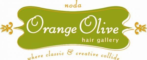 Orange_Olive_logo.jpg