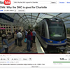 CNN's take on why the Democratic National Convention is good for Charlotte