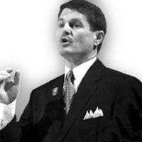 Coach Bobby Lutz