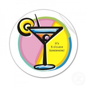 cocktail_party_modern_martini_happy_hour_stickers-p217052022818031272qjcl_400