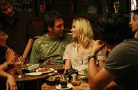 <em>Vicky Cristina Barcelona</em>: European vacation
