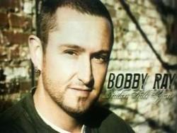 bobby_ray_band_jpg-magnum.jpg