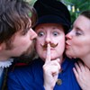 Collaborative Arts' Shakespeare Festival