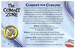 e0477a1e_comedy_for_curling.jpg
