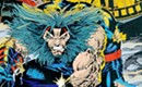Comic Afterthoughts FAQ: Who is Apocalypse?