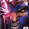 Comic book review: <i>Uncanny X-Men</i> No. 516