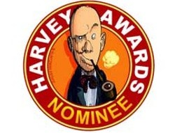 harveyaward-ff.jpg