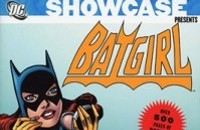 Comic headlines: Infantino strikes back, <em>Green Lantern</em> gets Ryan Reynolds and more