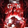 Comic of the Week (last week): <em>Dethklok Versus The Goon</em>