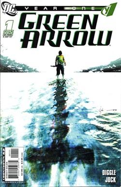 arts_comics1-1_20070725.jpg