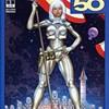 Comic review: <i>50 Girls 50</i>