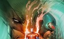 Comic review: <em>Dark Avengers/Uncanny X-Men: Utopia</em> No. 1