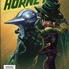 Comic Review: Green Hornet No. 1