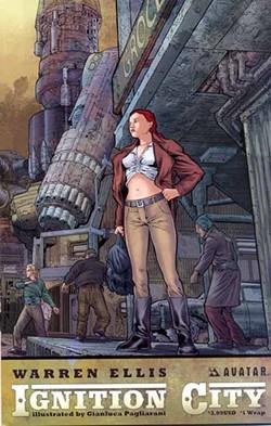 arts_comic1-1_07.jpg