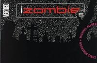 Comic review: <i>iZombie</i> No. 5