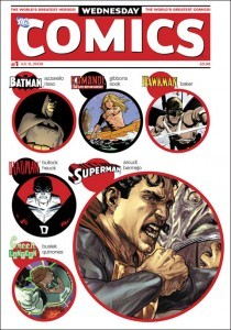 wednesday-comics-210x300.jpg