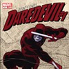 Comic reviews: <i>Daredevil, Witch Doctor</i> and more