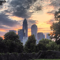 Coming soon: Charlotte Startup Celebration and Awards
