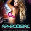 Coming Up: Aphrodisiac Lingerie/Fashion show