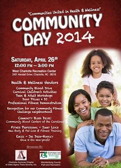 167bfa37_community_day_2014_flyer.jpg