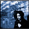 Concert announcement: Jack White at the Fillmore in June