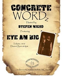 concrete_wordz_eye_am_bic_flyer_2_jpg-magnum.jpg