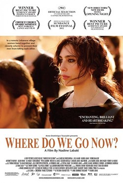 where_do_we_go_now_poster01_jpg-magnum.jpg