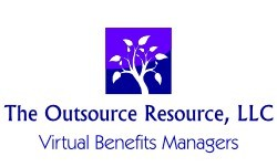 the_outsource_resource_logo_small_gif-magnum.jpg