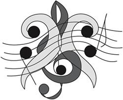 360c68c0_logo_charlotte_new_music_festival_2012_copy.jpg