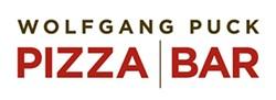 325a4e47_pizza_bar-fnl.jpg