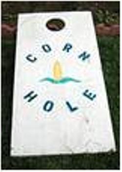 cornhole2_jpg-magnum.jpg