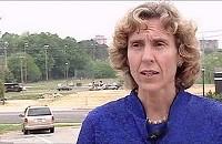 Jennifer Roberts denies plan to run for N.C. Sen. Dan Clodfelter's seat