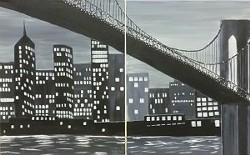 69203da2_city-lights-2-panel-300x186.jpg