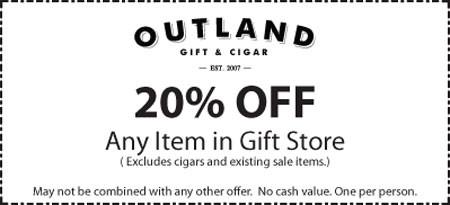outland_coupon.jpg