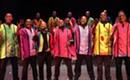 Live Review: Soweto Gospel Choir