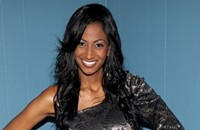 Q&A: Courtnee Mason from VH1's <em>You're Cut Off!</em>