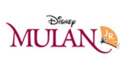 mulan_logo_jpg-magnum.jpg