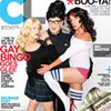 Win tickets to Gay Bingo