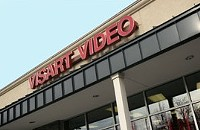 VisArt Video employees seek investors in order to stay in business