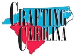 63d26b89_crafting_carolina_logo_small.jpg