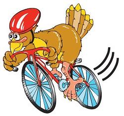 9f8e93a0_turkeybike.jpg