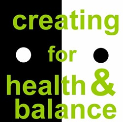 creating_4_health_balance_gif-magnum.jpg