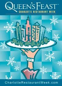 CRW-Winter-logo-revised-2010