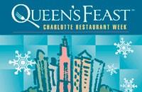 It's baaack! Charlotte Restaurant Week starts Jan. 22