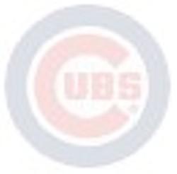 cubs_logo_gif-magnum.jpg