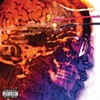 CD Review: Kid Cudi