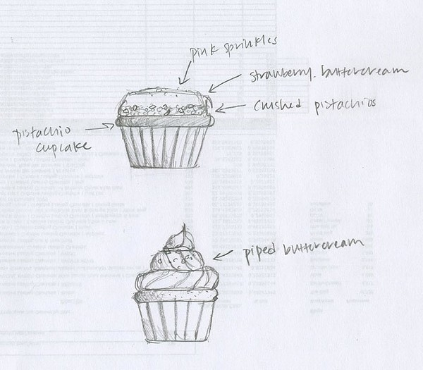 cupcake008
