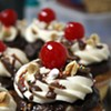 Cupcrazed Cakery in Fort Mill, S.C., wins Food Network's 'Cupcake Wars'