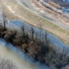 Dan River coal-ash spill claims its latest victims