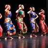 DANCE: Dances of India